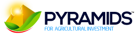 Pyramids Agricultural Investment