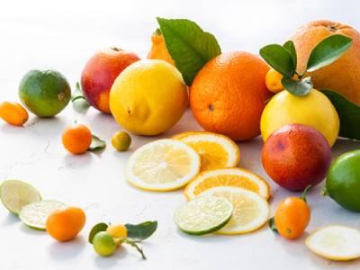 Citrus Gallery