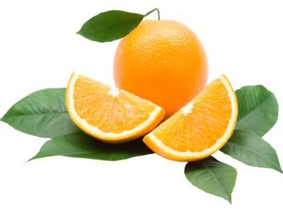 "Sukkari ""Sweet Orange"""
