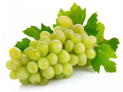 Superior Grapes
